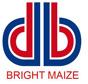 Bright Maize