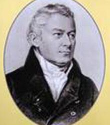 JOSEPH ELKINGTON, PIONEER OF LAND DRAINAGE