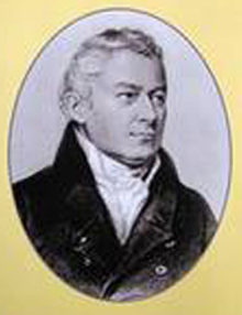 JOSEPH ELKINGTON, PIONEER OF LAND DRAINAGE