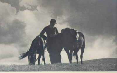 BOOK REVIEW: R G STAPLEDON, THE LAND: NOW AND TOMORROW (Faber & Faber, 1935)